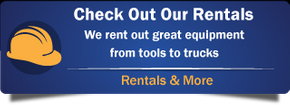 Check Out Our Rentals